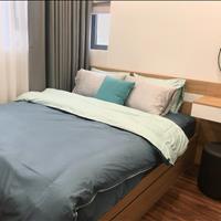 Bán hoặc cho thuê căn hộ Eco Xuân Thuận An - Bình Dương 3 PN, full nội thất đẹp 13 triệu/tháng
