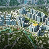 Ra mắt tòa S4.02 Vinhomes Smart City - Hỗ trợ lãi suất 0% 37 tháng
