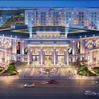 Chỉ 540 triệu sở hữu ngay đất nền tại khu trung tâm sân bay Quốc Tế Long Thành