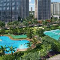 Vinhomes Ocean Park mở bán mới S1.07, hỗ trợ ãi suất 36 tháng - Chính sách không thể tốt hơn
