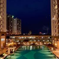 Bán căn hộ quận Tân Phú - Thành phố Hồ Chí Minh giá 3.42 tỷ