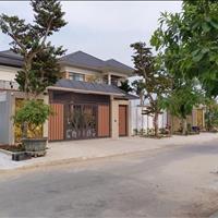 Bán đất nền dự án quận Thái Nguyên - Thái Nguyên giá 1.50 tỷ