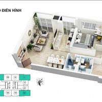 Bán cắt lỗ căn 3 ngủ chung cư Legacy, chính chủ, làm việc nhanh không qua môi giới