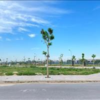 Cơ hội siêu đầu tư - dự án khu đô thị Green City 2125 thành phố Thanh Hóa
