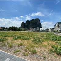 Bán đất nền đường Trần Phú có sổ đỏ giá chỉ từ 19,5 triệu/m2
