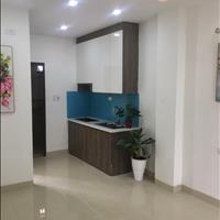 Chủ đầu tư bán căn hộ chung cư mini Võng Thị view Hồ Tây 33m2-55m2, ngõ ô tô chỉ hơn 650 triệu/căn