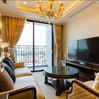 Bán căn góc 3 PN, 87.5m2 dự án HC Golden City full nội thất cao cấp nhập khẩu giá chỉ từ 3.4 tỷ