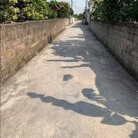 Bán đất tặng nhà cấp 4 tại Lãm Hà, Kiến An, sổ chính chủ