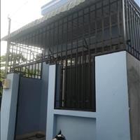 Bán nhà riêng quận Hóc Môn - TP Hồ Chí Minh giá 1.7 tỷ
