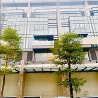 50 tỷ, 150m2, mặt phố Hào Nam, mặt tiền 7m, xây 7 tầng ốp kính hầm 4 xe ô tô đẳng cấp không bàn cãi
