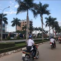 Ngân hàng giải ngân cần ra gấp 3 miếng đất trong khu công nghiệp Minh Hưng - Hỗ trợ vay tối đa