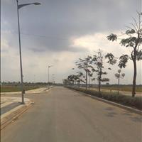 Đất đường Nguyễn Thị Nhung, Thủ Đức ngay khu dân cư, sổ hồng riêng 1,6 tỷ/90m2