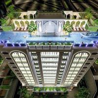 Sở hữu căn hộ cao cấp mang phong cách Á Âu đầu tiên tại Huế