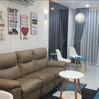 Bán căn hộ Saigon South Residence, nhà mới làm nội thất view đẹp