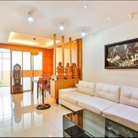 Penthouse Hoàng Kim Thế Gia 153m2 - Giá 3.3 tỷ, full nội thất, sổ hồng