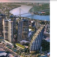 Sunshine Diamond River - Dự án căn hộ cao cấp, giá tốt, view vô cực, đáng đầu tư ngay