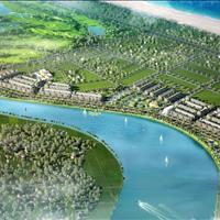 Mở bán KĐT Ngọc Dương Riverside - Đã có sổ đỏ - Gía gốc CĐT - Chiết khấu ngay 5% - View sông