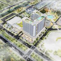 Bán căn hộ thành phố Huế - Thừa Thiên Huế giá 1.3 tỷ