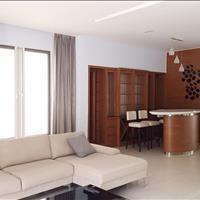 Cho thuê nhà biệt thự, liền kề quận Long Biên - Hà Nội giá 50 triệu