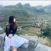 Nguyễn Ngọc Linh