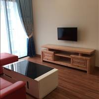 Mở bán trực tiếp chung cư Thụy Khuê - Lạc Long Quân, nội thất đầy đủ, về ở luôn, giá từ 650tr/căn