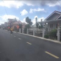 Bán đất khu trung tâm thành phố tại Ma Trang Sơn, Phường 5, Đà Lạt