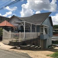 Cần bán homestay đang kinh doanh tốt tại Nam Hồ, Phường 11, Đà Lạt