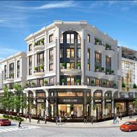 Cực kỳ hiếm, bán nhà mặt phố Đào Tấn - Ba Đình, 1300m2, 4 tầng, mặt tiền 40m, giá 310 tỷ