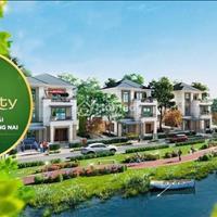 Cơ hội sở hữu biệt thự view trực diện sông - Aqua City - Chiết khấu tới 5%
