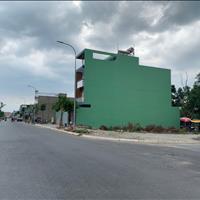 Ngân hàng thanh lý 19 nền đất sau lưng Aeon Bình Tân mặt tiền đường lớn tiện buôn bán kinh doanh