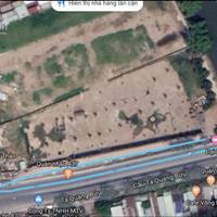 Bán lô đất thổ cư 90m2 tại đường mặt tiền Tạ Quang Bửu, Phường 5, Quận 8, giá 1.8 tỷ