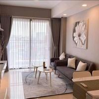 Cho thuê căn hộ Richstar Novaland 65m2 có 2 phòng ngủ 2WC, đầy đủ nội thất
