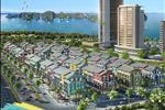 Dự án Sonasea Vân Đồn Harbor City - ảnh tổng quan - 12