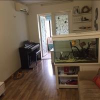 Cần bán căn hộ đẹp tại phường Thành Công, Ba Đình, Hà Nội