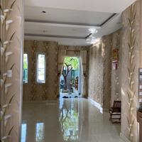 Cho thuê nhà riêng 3 tầng 210m2 quận Nhà Bè - Hồ Chí Minh giá 10 triệu