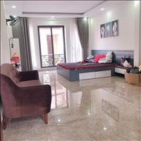 Mở bán trực tiếp chung cư H1 Phạm Ngọc Thạch - Xã Đàn, đủ nội thất về ở luôn, giá từ 600tr/căn hộ
