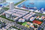 Dự án Phú Mỹ Central Port - ảnh tổng quan - 1