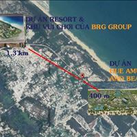 Đất biển - Gần dự án - Sổ hồng chính chủ, chỉ từ 13,5 triệu/m2