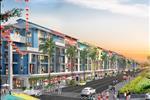 Dự án Sonasea Vân Đồn Harbor City - ảnh tổng quan - 11