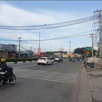 Bán đất Phú Tân 12 triệu/m2, đường nhựa 10m, thổ cư 100%, giá rẻ nhất khu vực, thuộc Thủ Dầu Một