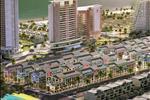 Dự án Sonasea Vân Đồn Harbor City - ảnh tổng quan - 10