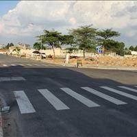 Bán đất Thuận An - Bình Dương giá 21.50 triệu/m2