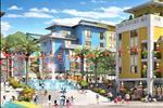 Dự án Sonasea Vân Đồn Harbor City - ảnh tổng quan - 9