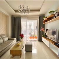 Giá tốt thuê căn hộ 2 - 3PN, 9 - 14.5tr/tháng, đầy đủ nội thất, căn hộ Richstar Hòa Bình, Tân Phú