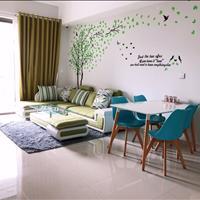 Bán căn hộ 69m2 tại Botanica Premier giá chốt cọc 3.85 tỷ cực rẻ