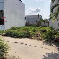Kẹt tiền bán gấp lô đất ở  Hóc Môn, TP Hồ Chí Minh giá 750 triệu
