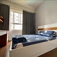 Cho thuê căn hộ Richstar 95m² 3 phòng ngủ, 2WC bao đẹp, full nội thất cao cấp