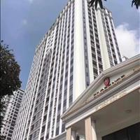 Bán căn hộ tầng 15 Florence Mỹ Đình - 101m2- 3 phòng ngủ, 2 wc, nội thất xịn, giá 3,65 tỷ