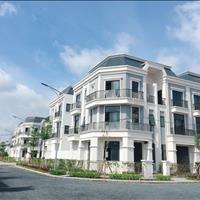 Bán nhà mặt phố Bình Chánh - Hồ Chí Minh giá 2.7 tỷ