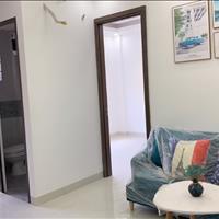Mở bán chung cư Võ Chí Công 600tr, 1-2PN ô tô đỗ cửa view Hồ Tây, 2 thang máy, tách sổ hồng